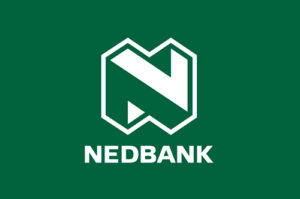 Read more about the article Nedbank: Administrator