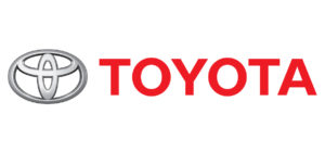 Read more about the article Toyota: Graduate Trainee Human Resources