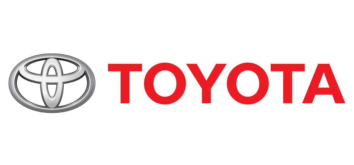 You are currently viewing Toyota: Graduate Trainee Electrical engineering