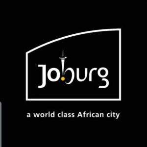 Read more about the article City of Johannesburg: Internships 2021
