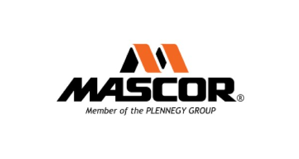 You are currently viewing Mascor: Agricultural Apprentice (Winterton)