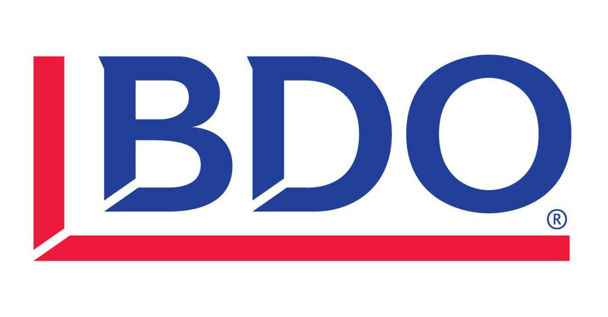 You are currently viewing BDO: Junior Accountant/SAIPA Trainee