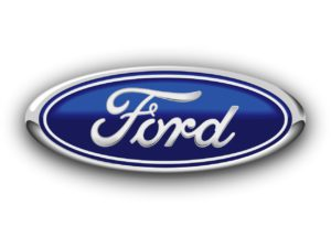 Read more about the article Ford SA: Learnership Programme 2021