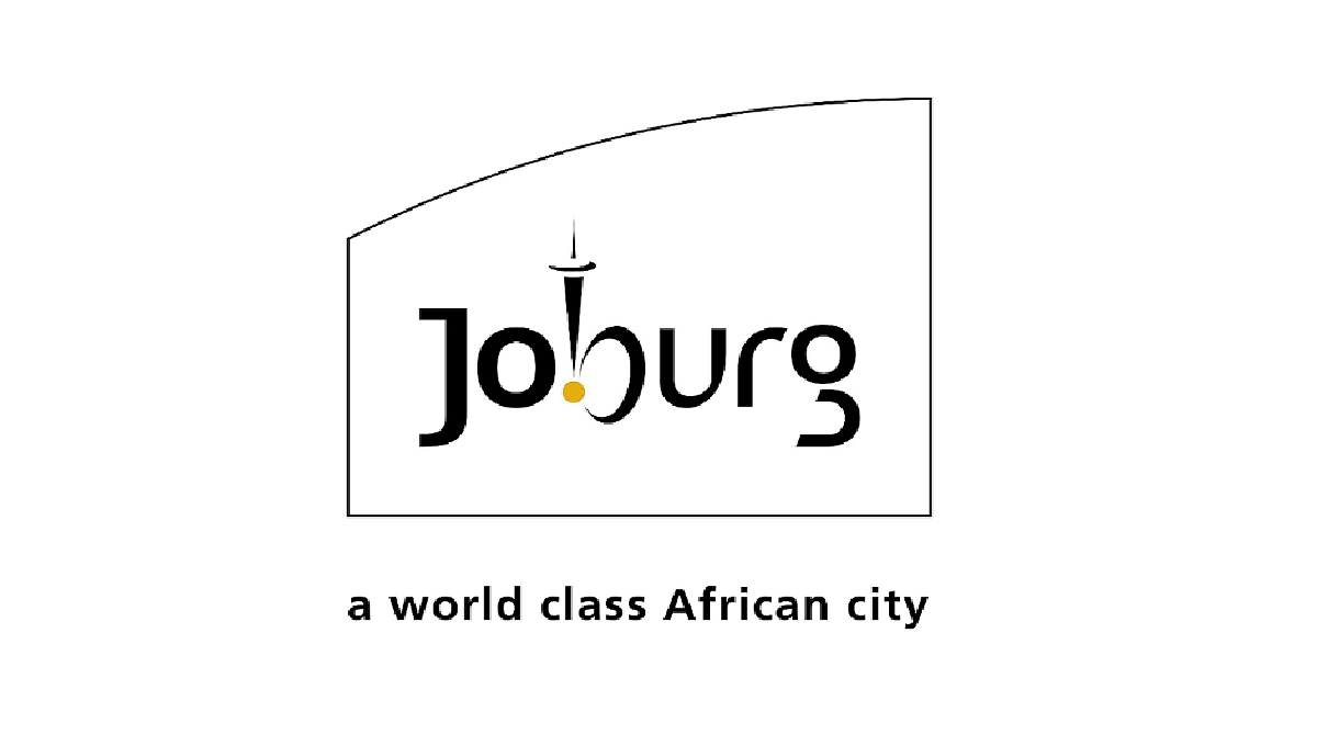 You are currently viewing City of Joburg (Department of Social Development): 2021 Internship programme