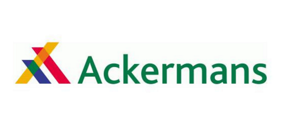 You are currently viewing Ackermans: Internship Opportunity