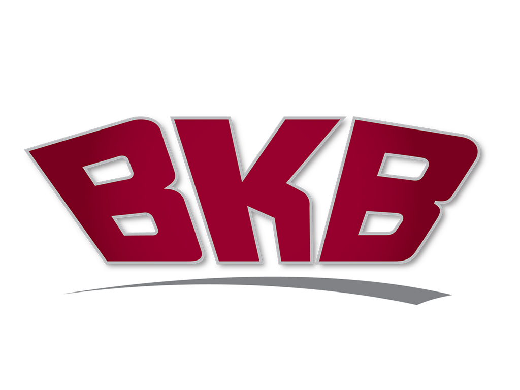 You are currently viewing BKB Ltd: Retail Associate