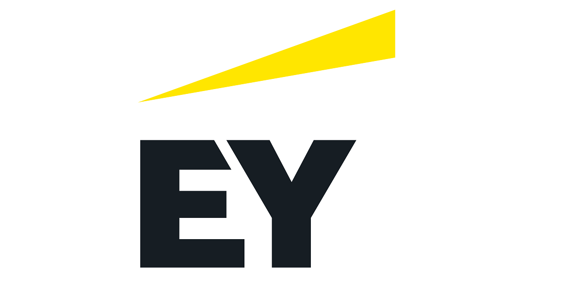 You are currently viewing EY: Application for a Training Contract CA programme