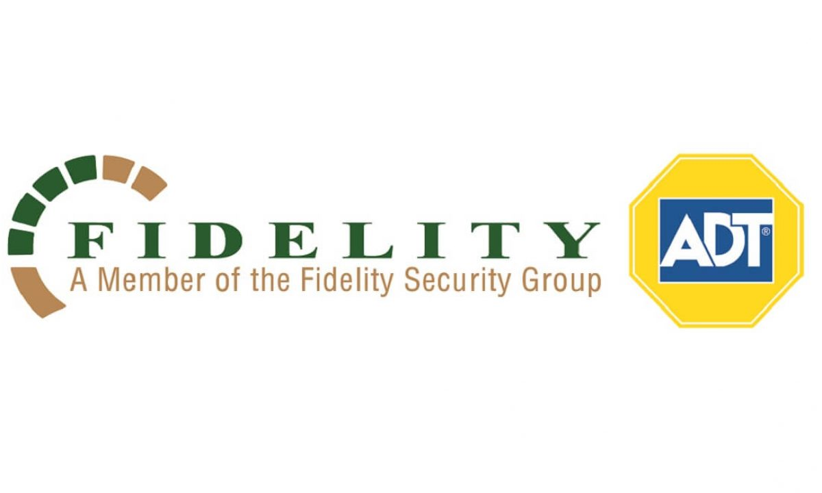 You are currently viewing Fidelity Services Group: Control Room Operator Grade A