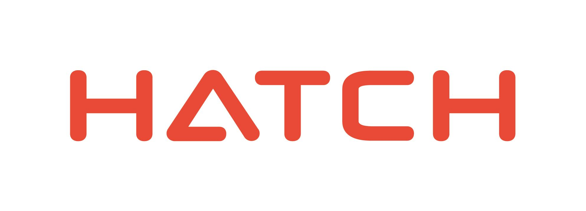 You are currently viewing Hatch: Renewable Engineer