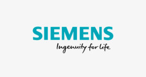 Read more about the article Siemens: Service Technician