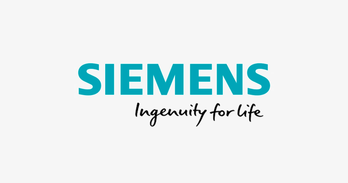 You are currently viewing Siemens Energy: Internship Opportunities