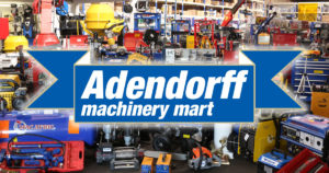 Read more about the article Adendorff Machinery Mart: Junior Sales Intern