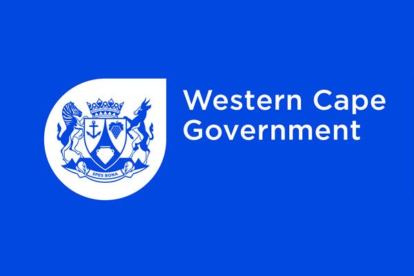 National Youth Service learnerships 2021