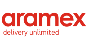 Read more about the article Aramex: Junior IT Application Support