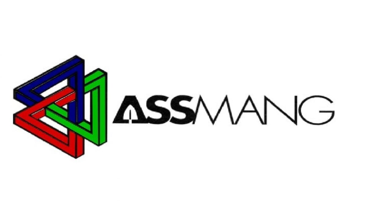 Engineering Learnership Opportunities At ASSUMANG