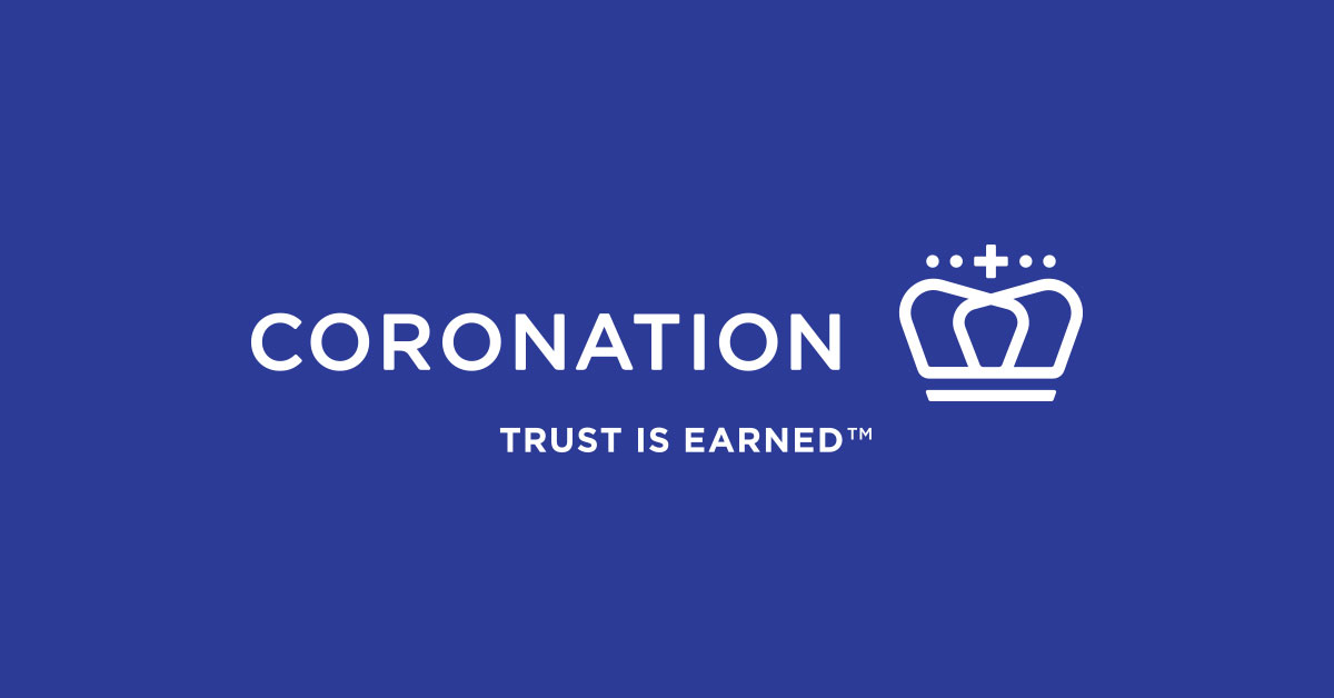 You are currently viewing Coronation: Client Excellence Internship