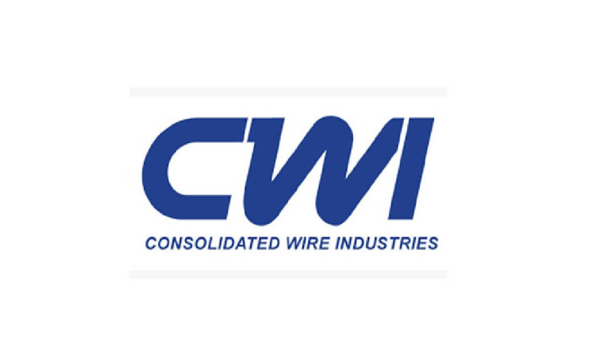 You are currently viewing Consolidated Wire Industries(CWI): Apprenticeship