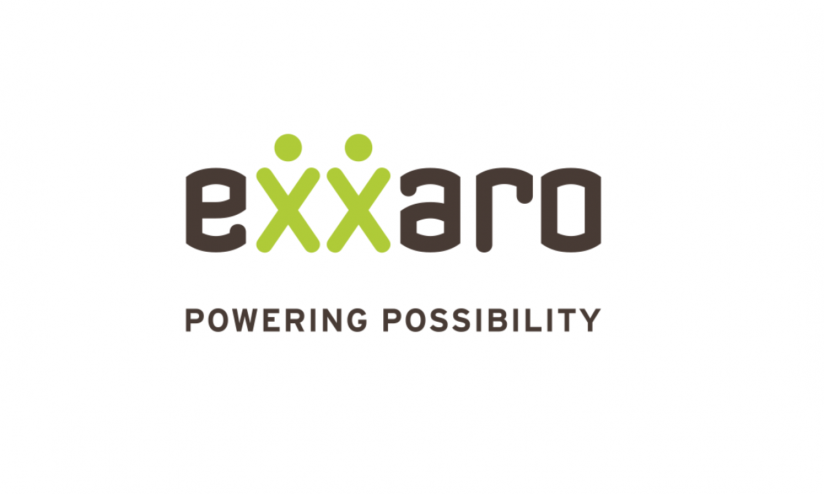 You are currently viewing Exxaro: Electrical Engineering Internship