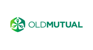 Read more about the article Old Mutual: Junior Associate