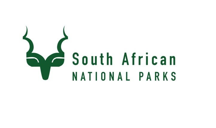 You are currently viewing South African National Parks: General Worker (Shingwedzi Rest Camp)