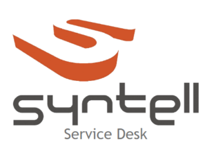 Read more about the article Syntell: Call Centre Intern