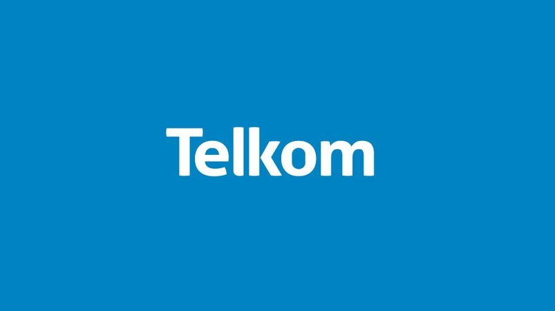 You are currently viewing Telkom: Internship Programme