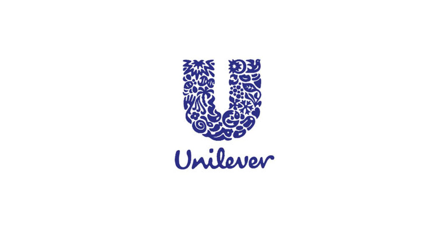 You are currently viewing Unilever: Medical Officer of Health INTERN