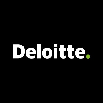 You are currently viewing Deloitte: Risk Advisory – Clients & Industries – Junior Consultant Administrator