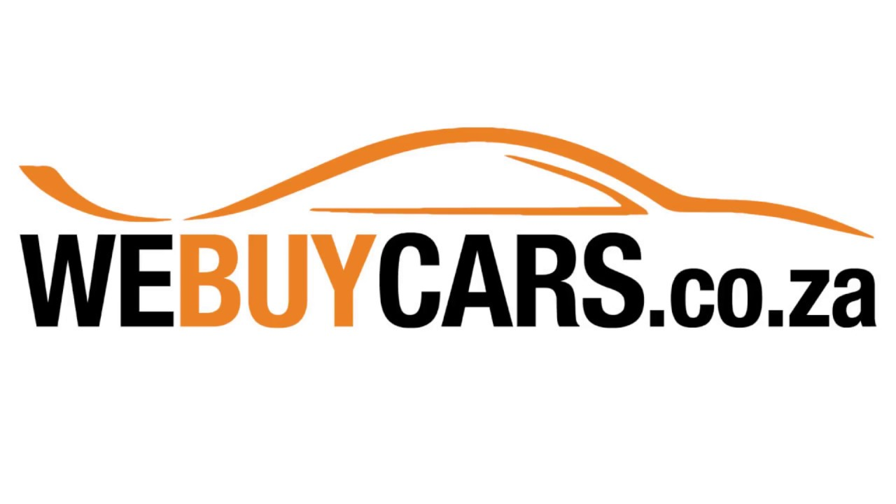 You are currently viewing WeBuyCars: Receptionist