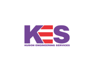 Read more about the article Kudon Engineering Services: Internship Programme