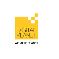 Read more about the article Digital Planet: Stock Administrator