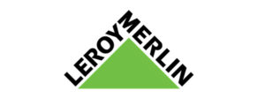 Read more about the article Leeroy Merlin: Supply Chain Team Mate