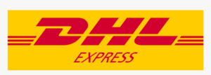 Read more about the article DHL: PTP Administrator