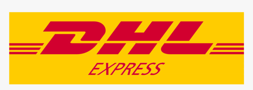 You are currently viewing DHL: Floater Courier – SDN