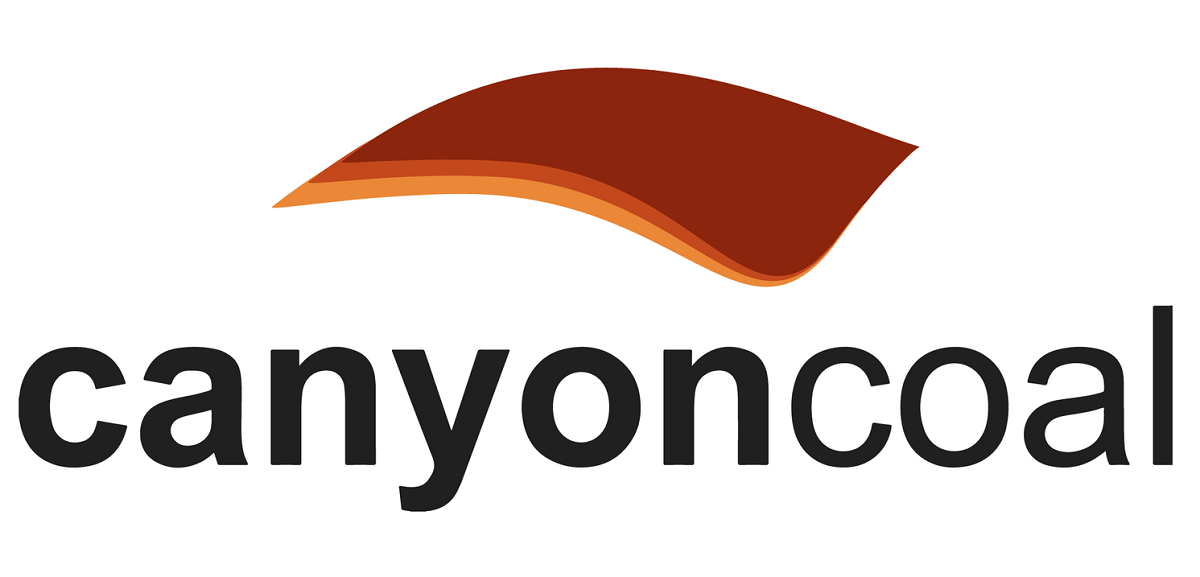 Read more about the article Canyon coal: Engineering Internships 2021