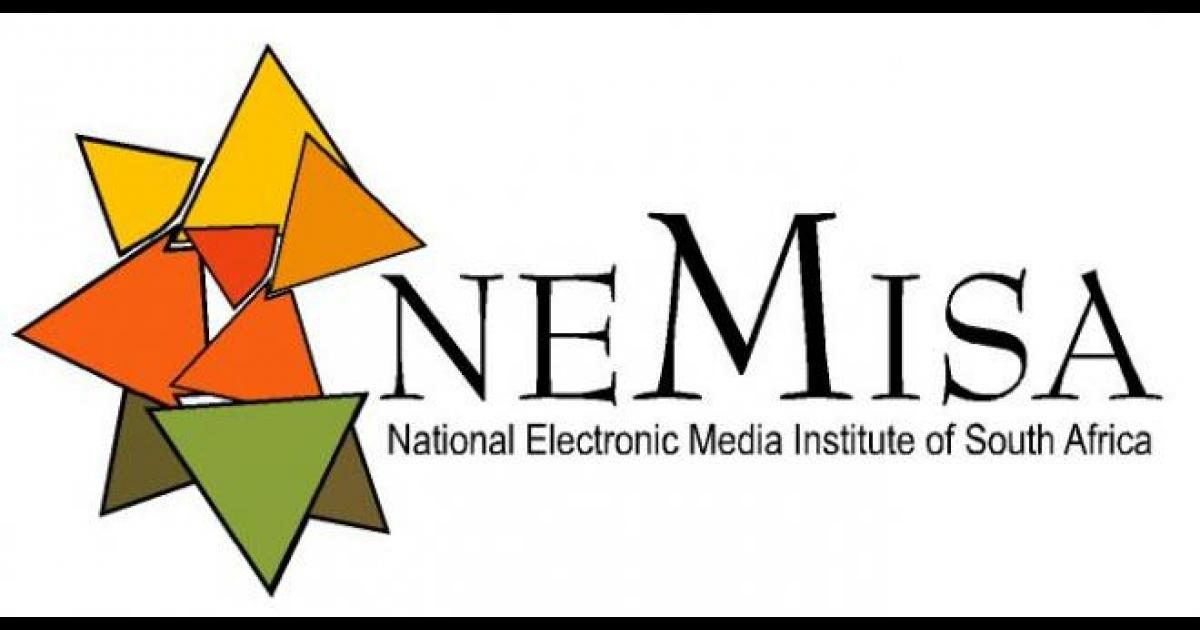 You are currently viewing NEMISA: Digital Ambassadors- Yarona Digital Programme (Six months contract)