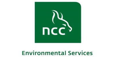 You are currently viewing NCC Environmental Services: Internship 2021