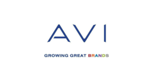 Read more about the article AVI: Storeman