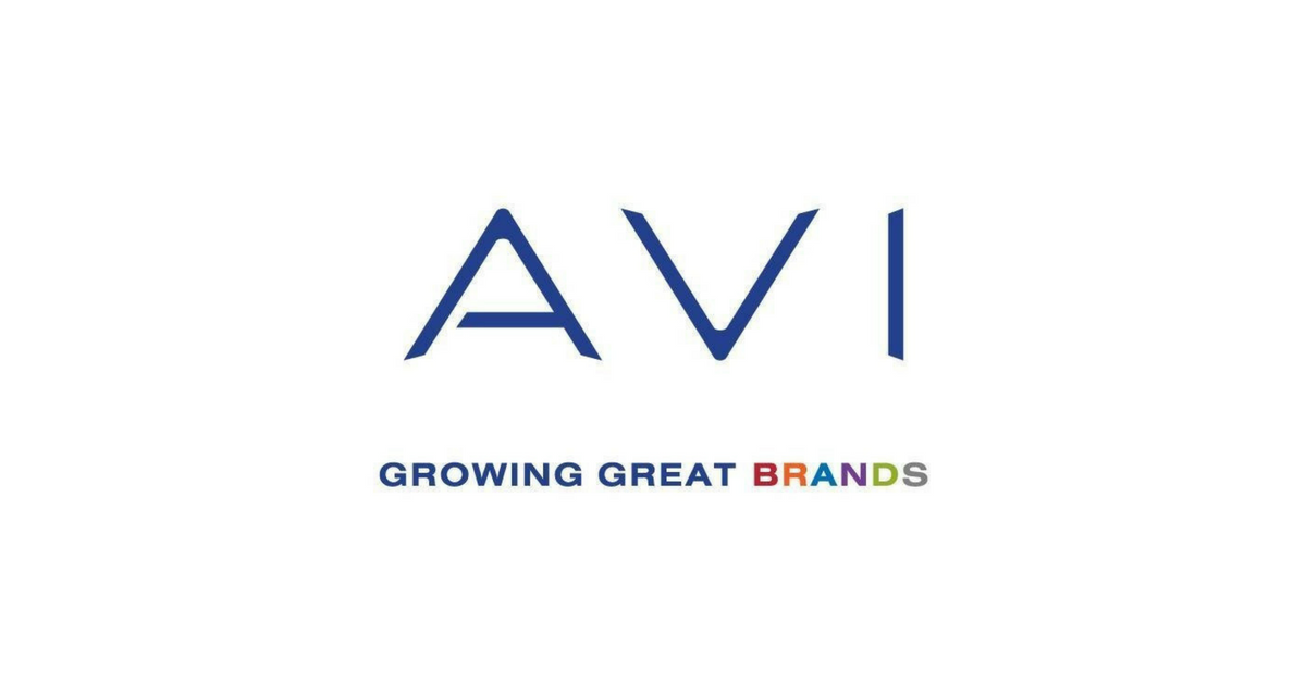 You are currently viewing AVI: Supply Chain (Entry Level)