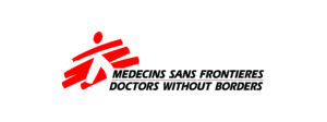 Read more about the article MSF: Digital Data Intern