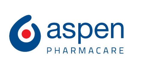 You are currently viewing Aspen Pharma Group: IT Senior End User Support Technician