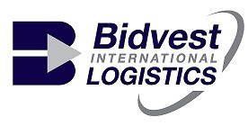 Read more about the article Bidvest International Logistics: Assistant Controller (Imports)