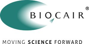 Read more about the article Biocair: Logistics Coordinator