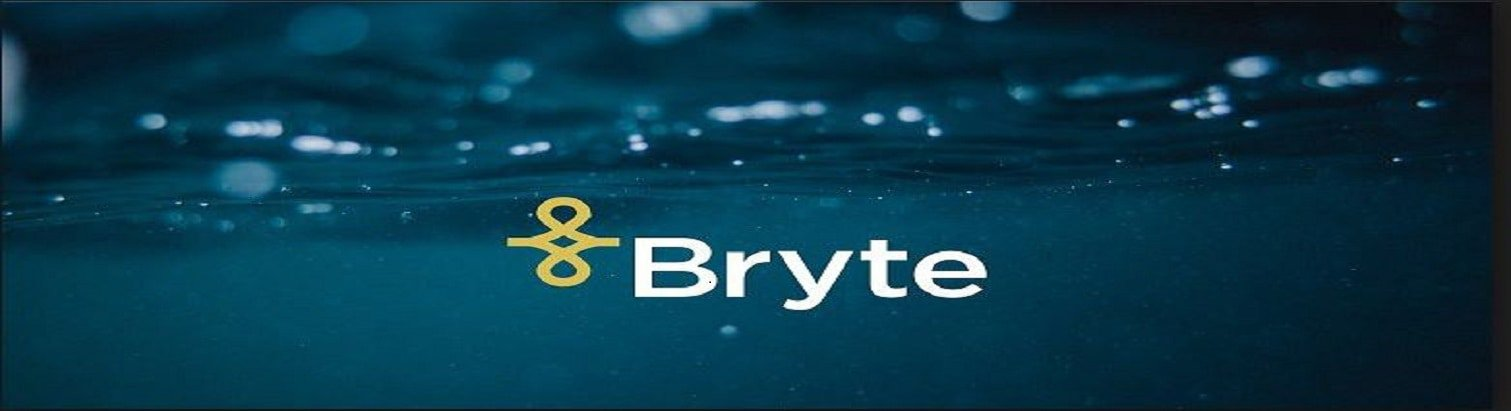 You are currently viewing Bryte Insurance Company Limited: Learnership Programme