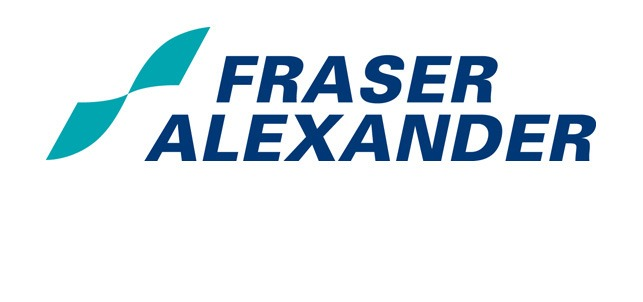 You are currently viewing Fraser Alexander: General Worker