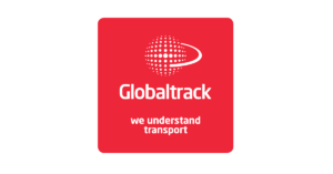 Read more about the article Globaltrack: Installations Intern
