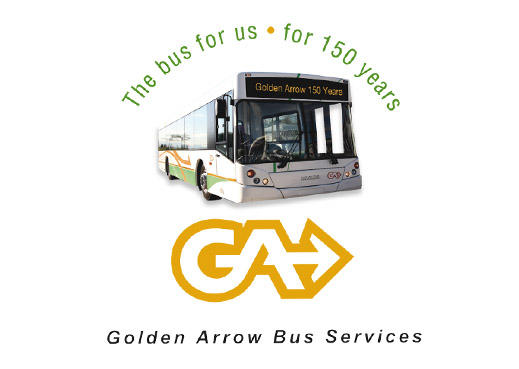 You are currently viewing Golden Arrow Bus Services: Internship Programme 2021