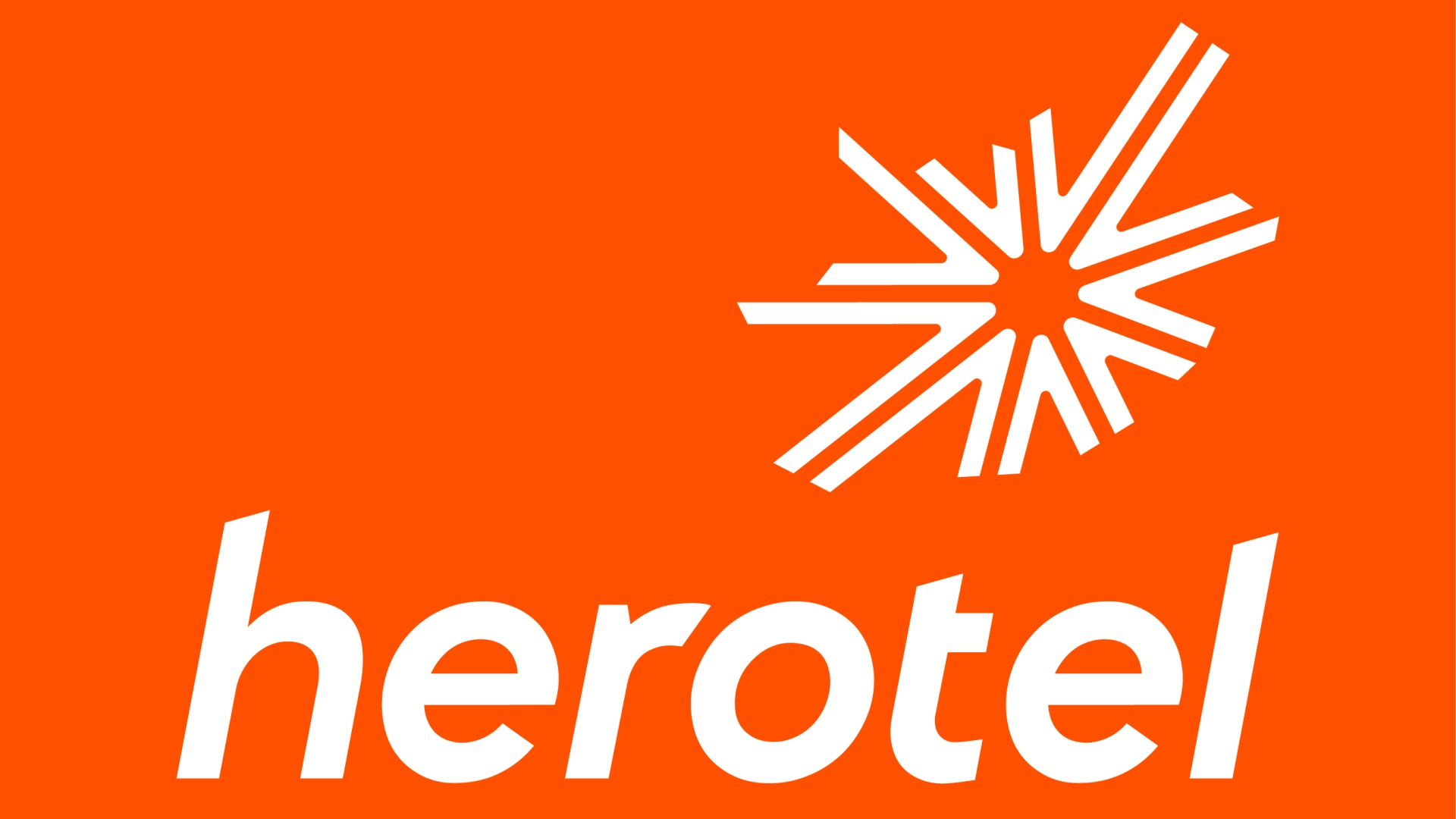 You are currently viewing Herotel Breedenet: Field Technician – Junior