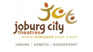 Read more about the article Joburg City Theatres: Internship Programme