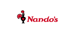 Read more about the article Nandos: Junior Restaurant Manager